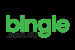 Bingle Insurance