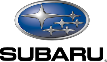 Certified Subaru Preferred Repairer